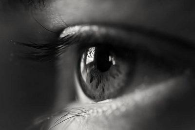 Consultation EMDR : Eye-Movement Desensitization and Reprocessing